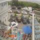 Alante Oceanfront Motel